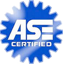 Accelerated Automotive Specialists - ASE Certified Technicians - For All Your Auto Maintenance, Auto Repair, Brake Repair, and Scheduled Maintenance Needs in Greeley, CO