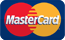 Accelerated Automotive Specialists - Payment Method - MasterCard