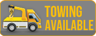 Accelerated Automotive Specialists - Towing Available